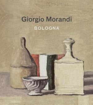 Giorgio Morandi. Bologna