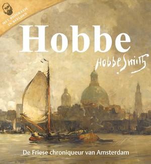 Hobbe Smith