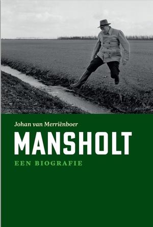 Mansholt