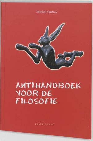 Antihandboek voor de filosofie