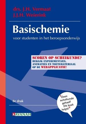 Basischemie