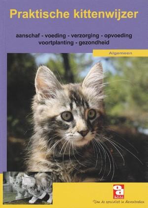 Praktische kittenwijzer