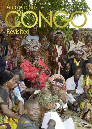 Congo. Cultures & Traditions