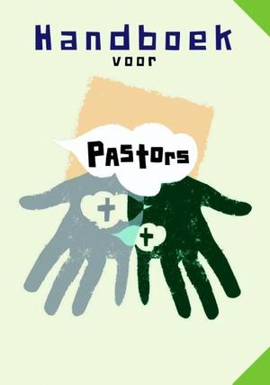 Handboek voor pastors