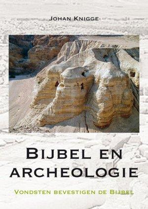 Bijbel en archeologie