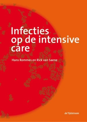 Infecties op de intensive care