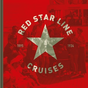 Red Star Line Cruises