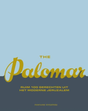 The Palomar