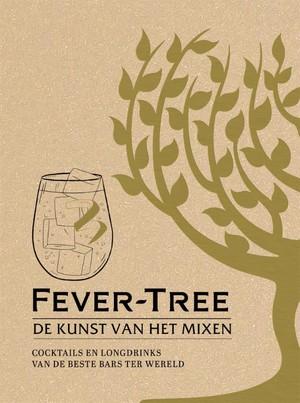 Fever-Tree: De kunst van het mixen