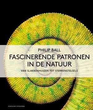 Fascinerende patronen in de natuur