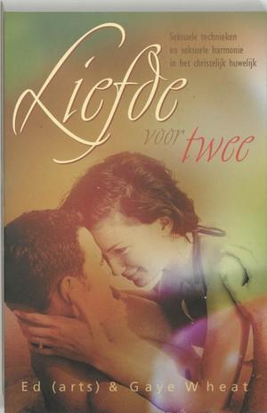 Liefde voor twee