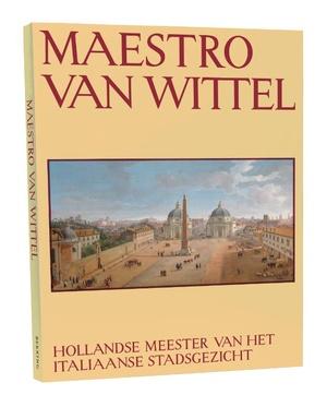 Maestro van Wittel