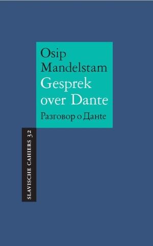 Gesprek over Dante