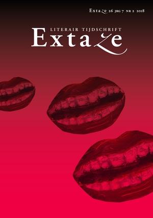 Extaze - 26 2018-2