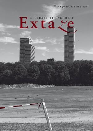 Extaze - 27- jrg 7- nr 3 -2018