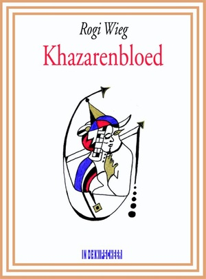 Khazarenbloed