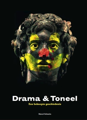 Drama & Toneel