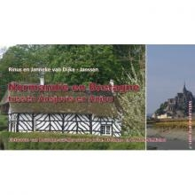 Normandie En Bretagne Fietsroute: Ansjovis & Anjou
