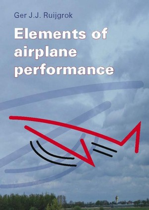 Elements of airplane performance