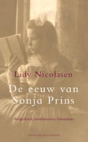De eeuw van Sonja Prins