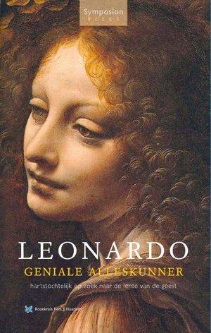 Leonardo, geniale alleskunner