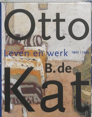Otto B. de Kat