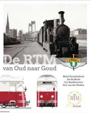 De RTM Van Oud naar Goud