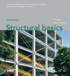 Structural basics