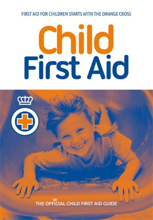 Child First Aid