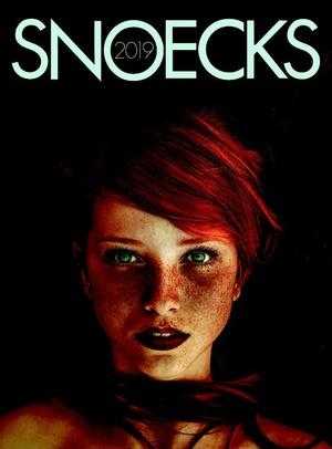 Snoecks - 2019
