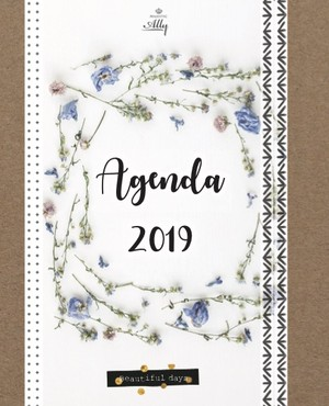 Majestically agenda 2019