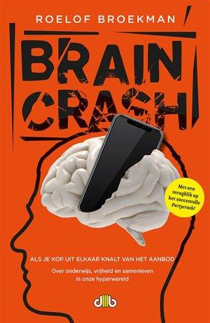 Braincrash