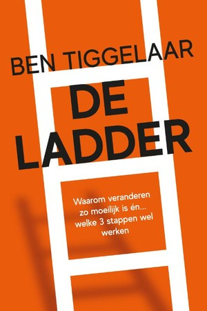 De Ladder
