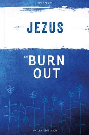 Jezus en burn-out