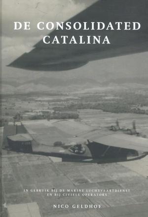 De Catalina