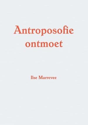 Antroposofie ontmoet