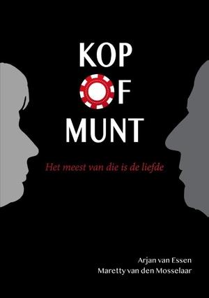 Kop of Munt