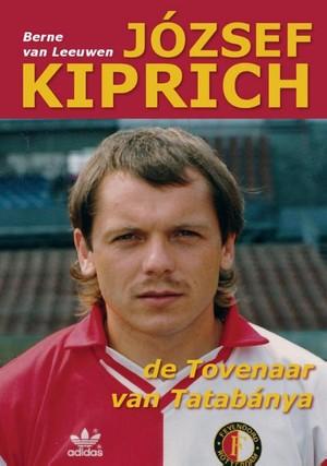 József Kiprich