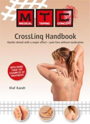Crosslinq Handbook