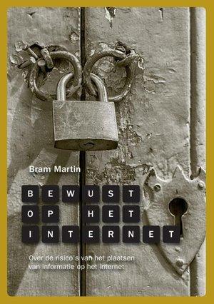 Bewust op het internet