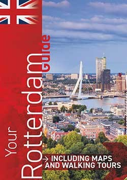 Your Rotterdam Guide (English)