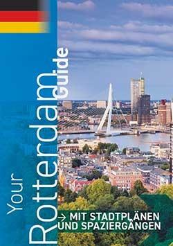 Your Rotterdam Guide (Deutsch)