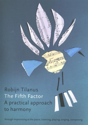 The Fifth Factor