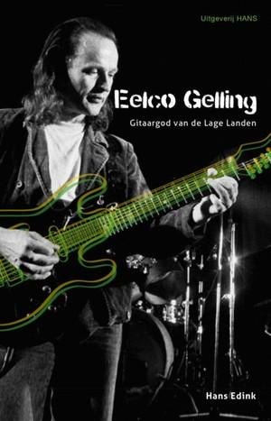 Eelco Gelling