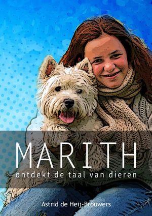 Marith