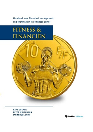 Fitness & Financiën