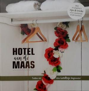 Hotel aan de Maas