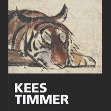 Kees Timmer