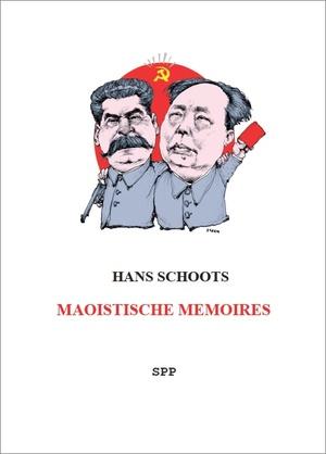 Maoistische memoires
