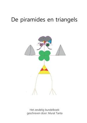 De piramides en triangels